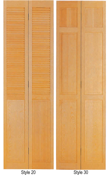 Bifold Doors  sc 1 st  Paul Argoe Screen Doors : door manufacture - pezcame.com