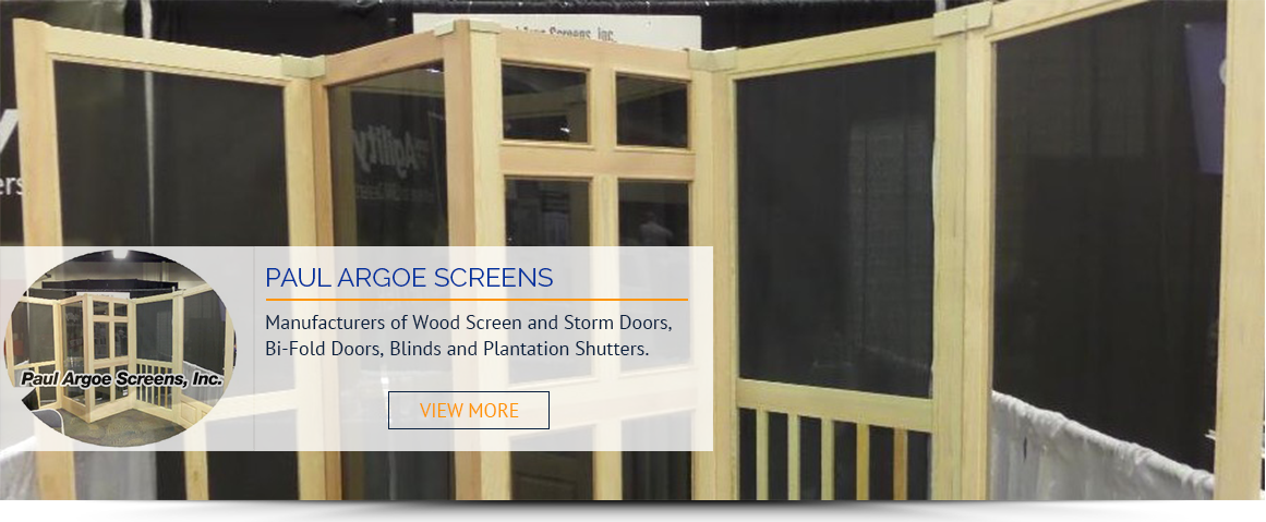 recycling spectacular home old wood with pinterest screen on interior doors for ideas door decorations simple